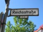 Reichsstrasse 1-17