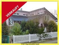 Glienicke! Komfortable Einfamilienhausvilla - VERKAUFT ZUM BESTPREIS