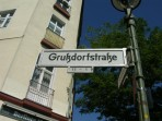 Grußdorfstrasse 1-11