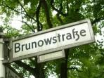 Brunowstrasse 30-57