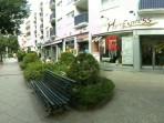 09 - Brunowstrasse 12