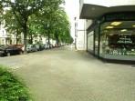 11 - Brunowstrasse 17