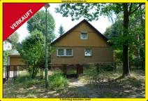Waidmannslust! Einfamilienhaus in schöner Fließtallage - VERKAUFT (ohne Inserat) an Bestandskunden