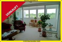 Wittenau! Elegantes 1 Zimmer Apartment mit komfortabler Ausstattung in Bestzustand