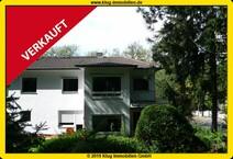 Frohnau! Zentral gelegene 2 Zimmer Wohnung mit idyllischer Terrasse dicht Zeltinger Platz