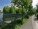 04 - Am-Tegeler-Hafen Ufer-Promenade