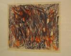 11 - Gemälde