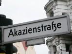 01 - Akazienstrasse