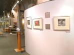 04 - Ausstellung