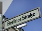 Berliner Strasse 1-11