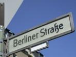 Berliner Strasse 88-97