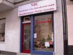 NBC- Nord Berliner Color Malerbetrieb GmbH