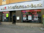 ABC Privatkunden- Bank