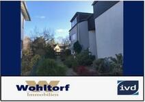 Neu! Frohnau - Modernisiertes, individuelles Reihenmittelhaus mit viel Platz in guter Lage