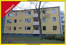Wittenau! Rathausnähe - Gepflegte helle 1,5 Zi. Eigentumswohnung mit Balkon