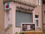 Tanzschule Mangelsdorff