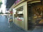 07 - Alt-Tegel 5 (Café Gaese)