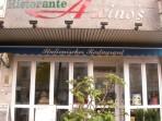 Arcino's