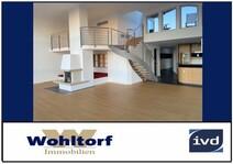 Reserviert! Prenzlauer Berg - Über den Dächern Berlins - Exklusives Penthouse mit traumhafter Dachterrasse