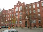Julius- Leber- Oberschule