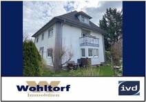 Neu! Hohen Neuendorf - Mädchenviertel - Hochwertiges Dreifamilienhaus zur soliden Kapitalanlage
