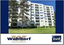 Neu! Wittenau - Gemütliche Eigentumswohnung in sehr gepflegter Wohnanlage