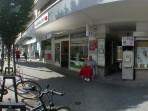 02 - Gorkistrasse 5 (Juwelier)