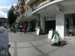 03 - Gorkistrasse 7 (e-plus- Shop)
