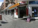 04 - Gorkistrasse 9 (O2- Shop)