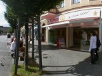 05 - Gorkistrasse 9 (Kamps/ Atlasreisen)