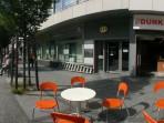 06 - Gorkistrasse 11 (Dunkin ´Donuts)