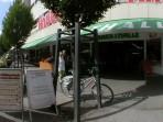 07 - Gorkistrasse (Markthalle)