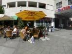 08 - Gorkistrasse (Einkaufspassage)