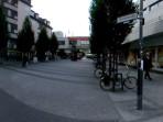 09 - Gorkistrasse 11-21 (Bauhaus)