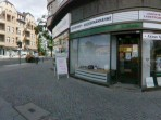 10 - Gorkistrasse 24 (Batterie- Shop)