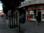 12 - Gorlistrasse 12 (Vodafone/ Burger King)