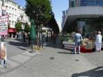 14 - Gorkistrasse/ Berliner Strasse 100 (Karstadt)