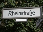 Rheinstrasse 63-67