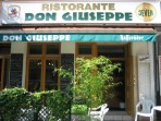 Don Guiseppe