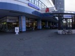 02 - Albrechtstrasse 1-3