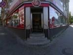 03 - Albrechtstrasse 7
