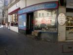 05 - Albrechtstrasse 11