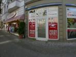 07 - Albrechtstrasse 12