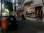 08 - Albrechtstrasse 13