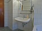 04 - Badezimmer