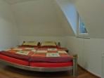 05 - Schlafzimmer