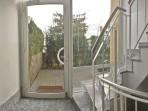 07 - Treppenhaus