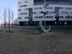 01 - Wohnen auf Stralau