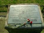 04 - Karl Marx Erinnerungsstätte