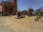 02 - Rudolfplatz